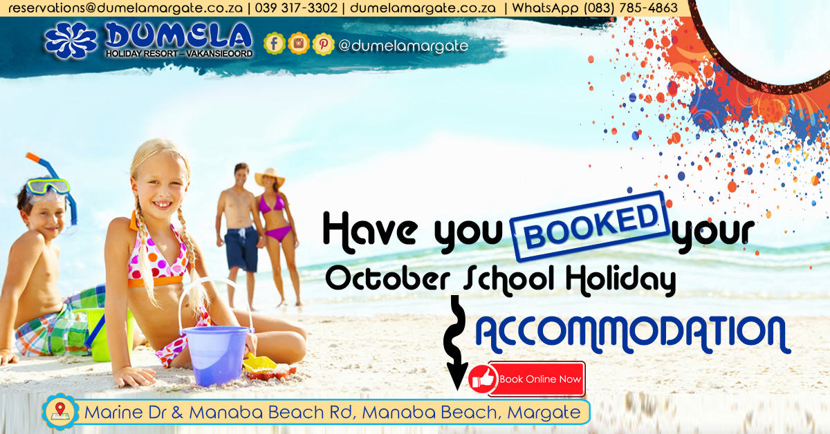 39776ec4 Book your October school holiday accommodation