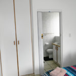 2nd bedroom ensuite_LR