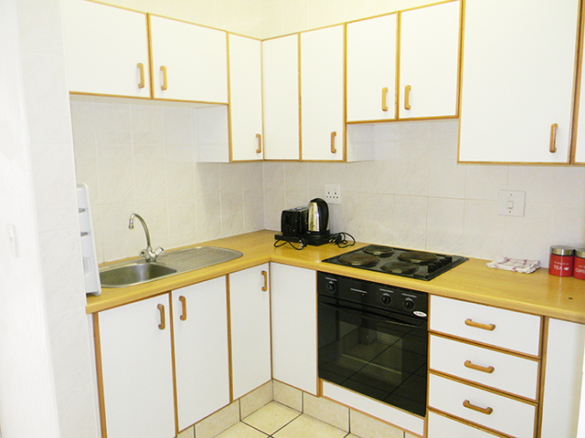 Kitchen_LR